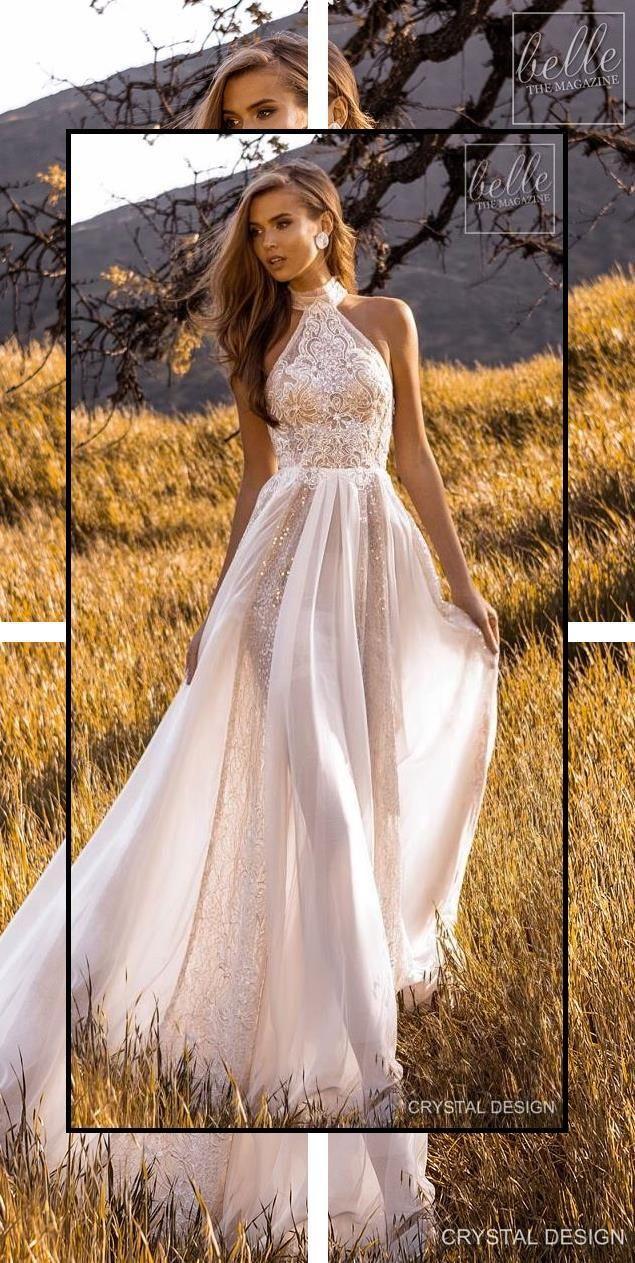 Designer Bridesmaid Dresses Wedding Gowns Near Me Long