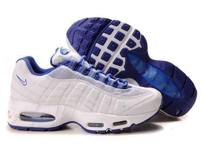 Nike Air Max 95(Femme)