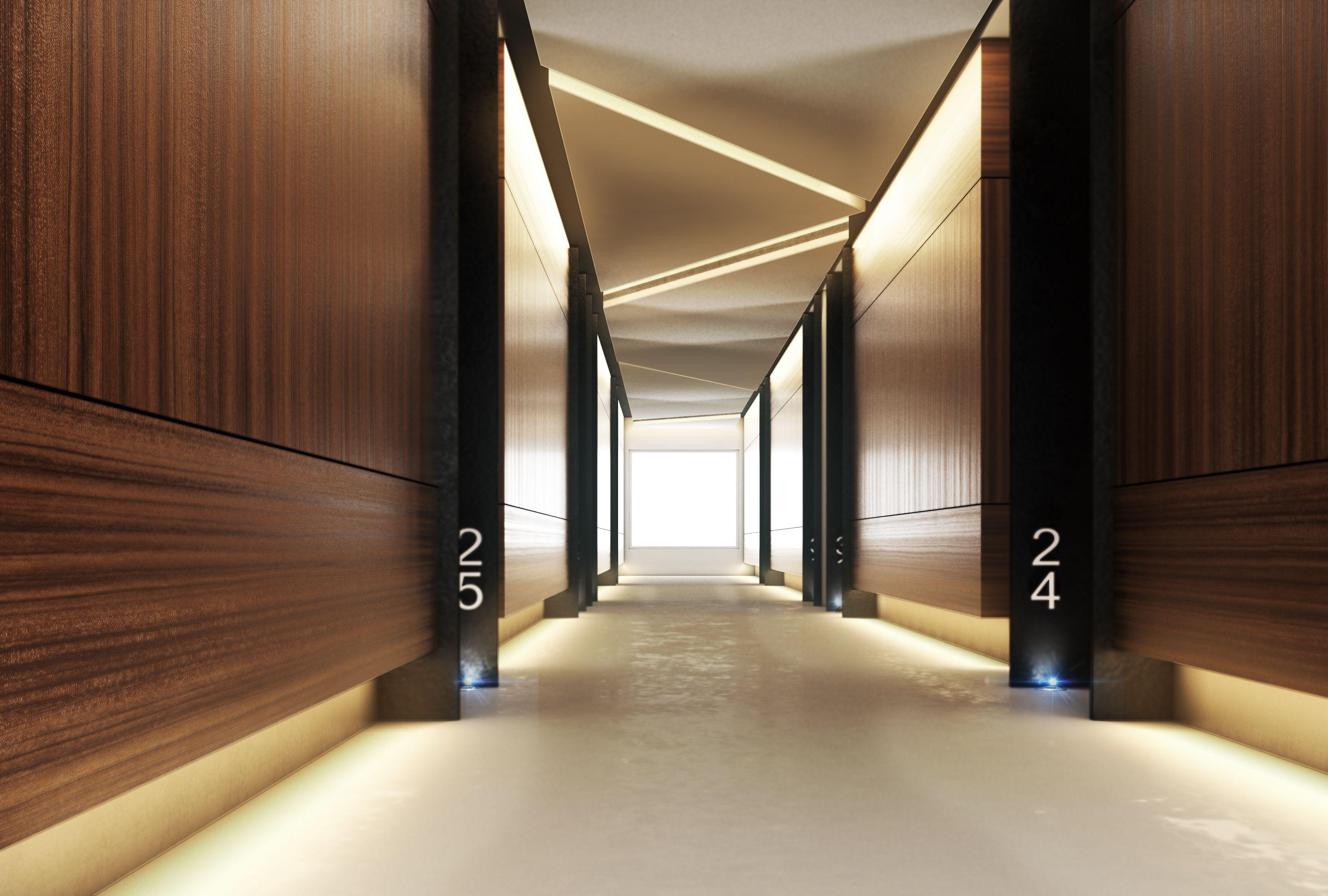 72 Hotel Ideas Hotel Hotel Design Hotels Design