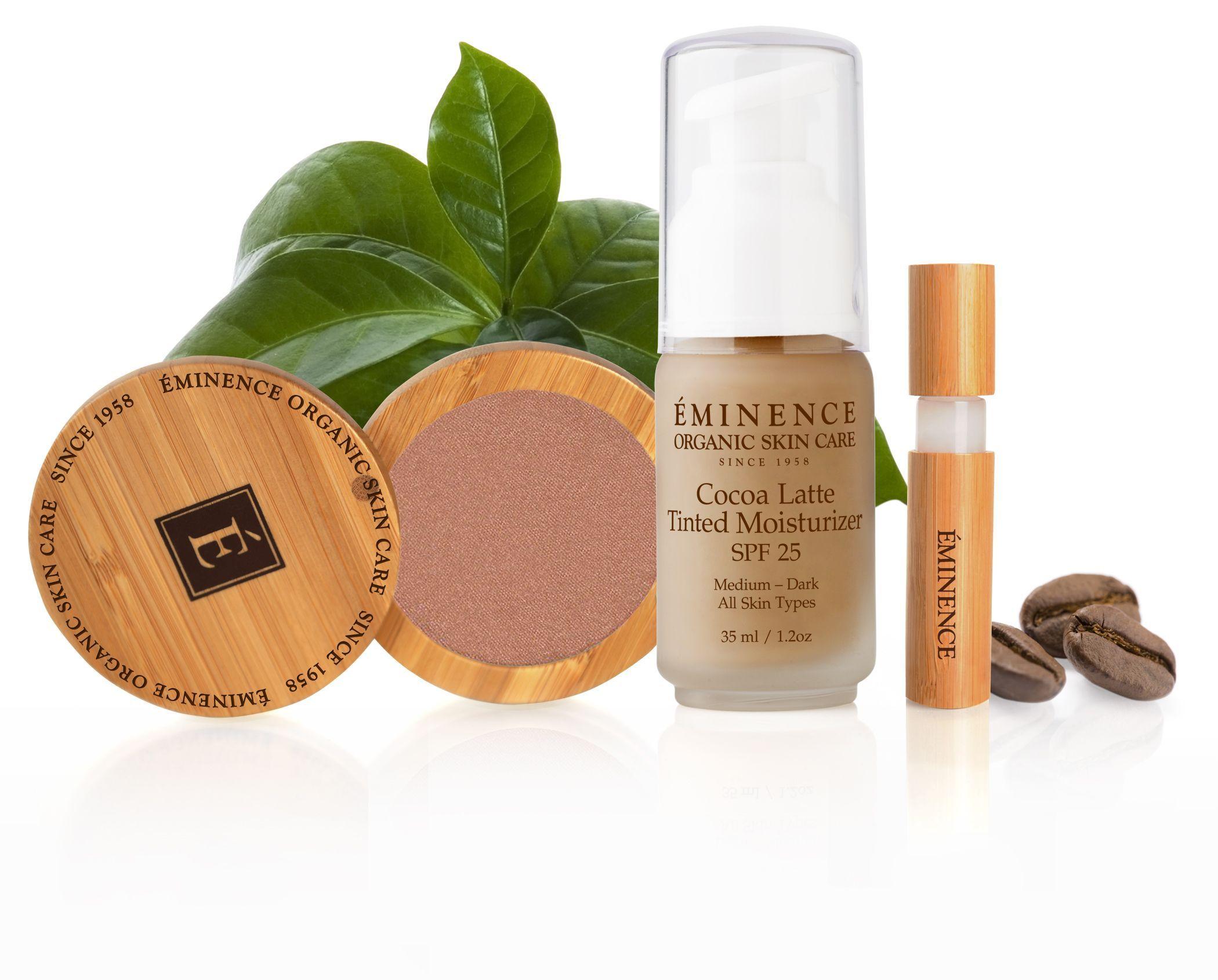 natural cosmetics - Pesquisa Google