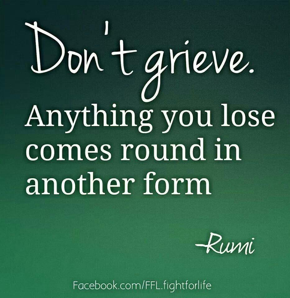 Citaten Rumi Rumit : Pin tillagd av Åshild haaheim på rumi pinterest