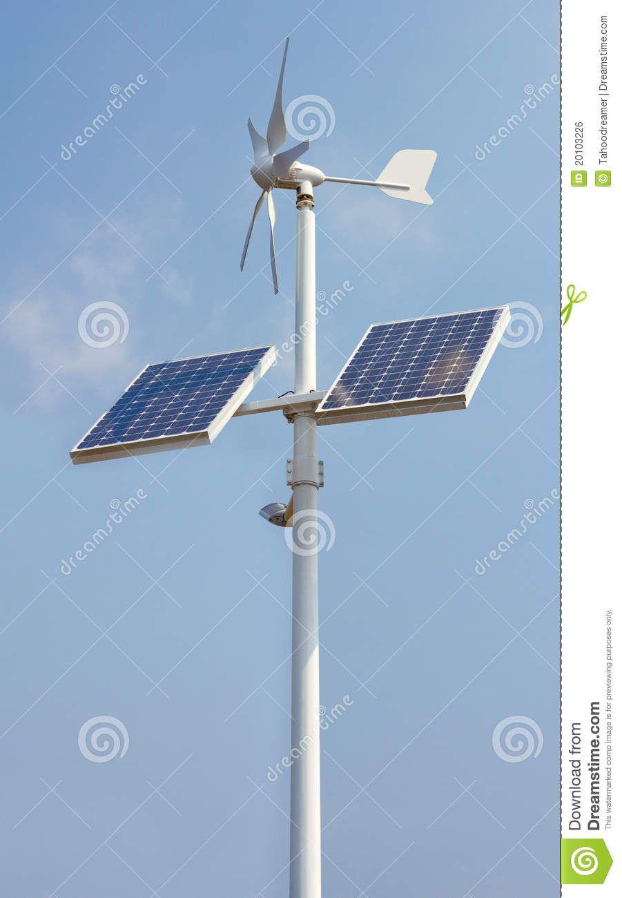 Solar Panels For Sale Buy Solar Panels Online Solar Panels For Sale Solar Panels Solar