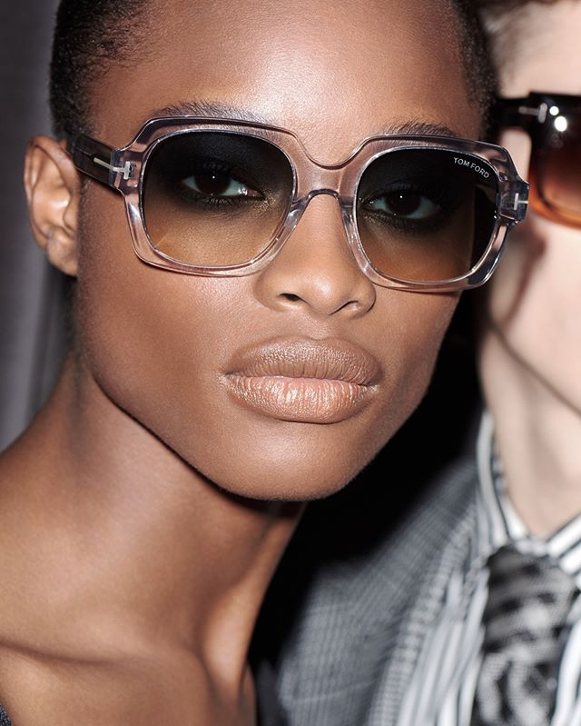 0a43b829c6 The new Autumn Sunglasses. TOM FORD ( tomford) • Instagram photos and videos