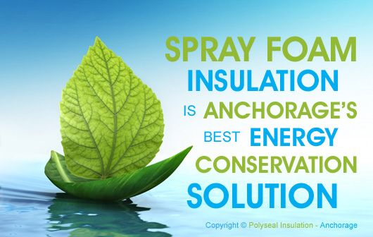Pin By Andyl09 On Spray Foam Insulation Contractors Spray Foam Spray Foam Insulation Foam