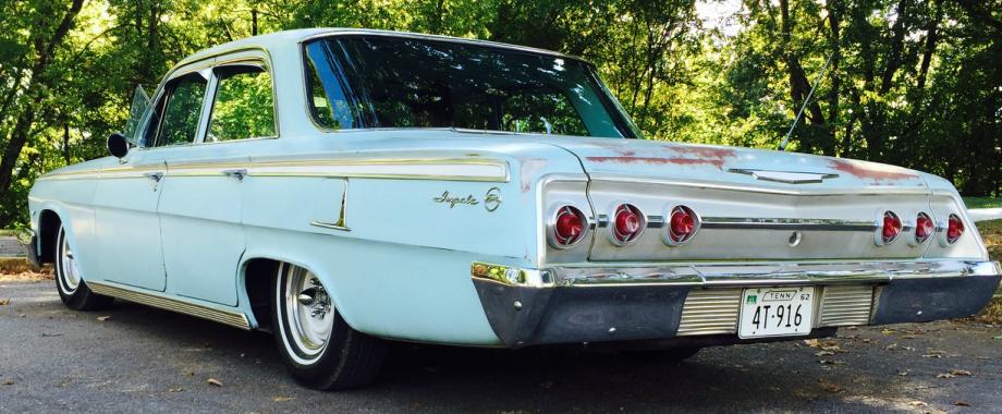 Pin By Moredoor Classics On Cool Moredoors Classics 1962 Chevy Impala Impala Chevrolet Impala