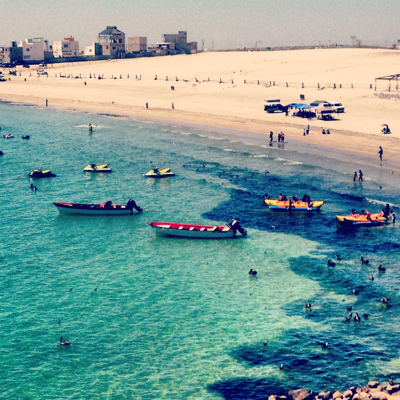 Puerto Penasco Mexico Reiseziele Pinterest Reiseziele