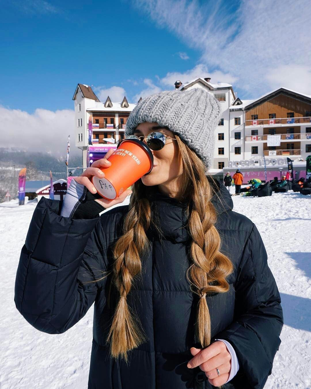 Ways To Stay Warm And Stylish This Season84  Ways To Stay Warm And Stylish This Season