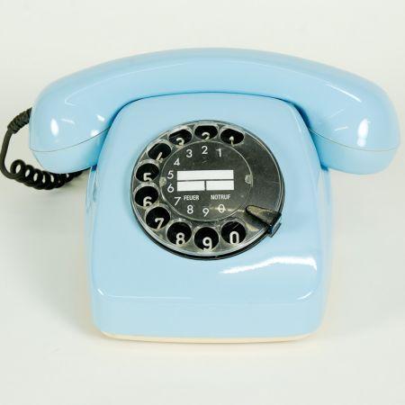 Tel fonos vintage colores la casa de los roper regalos de for Casa quinta decoracion cali telefono