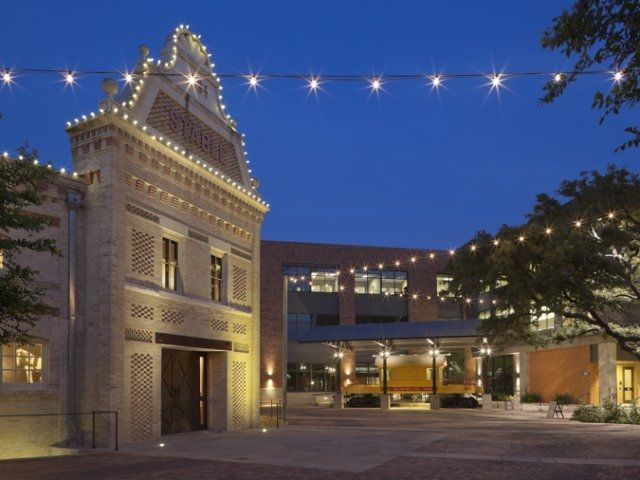Unique Apartments for Rent Near Pearl Brewery San Antonio
