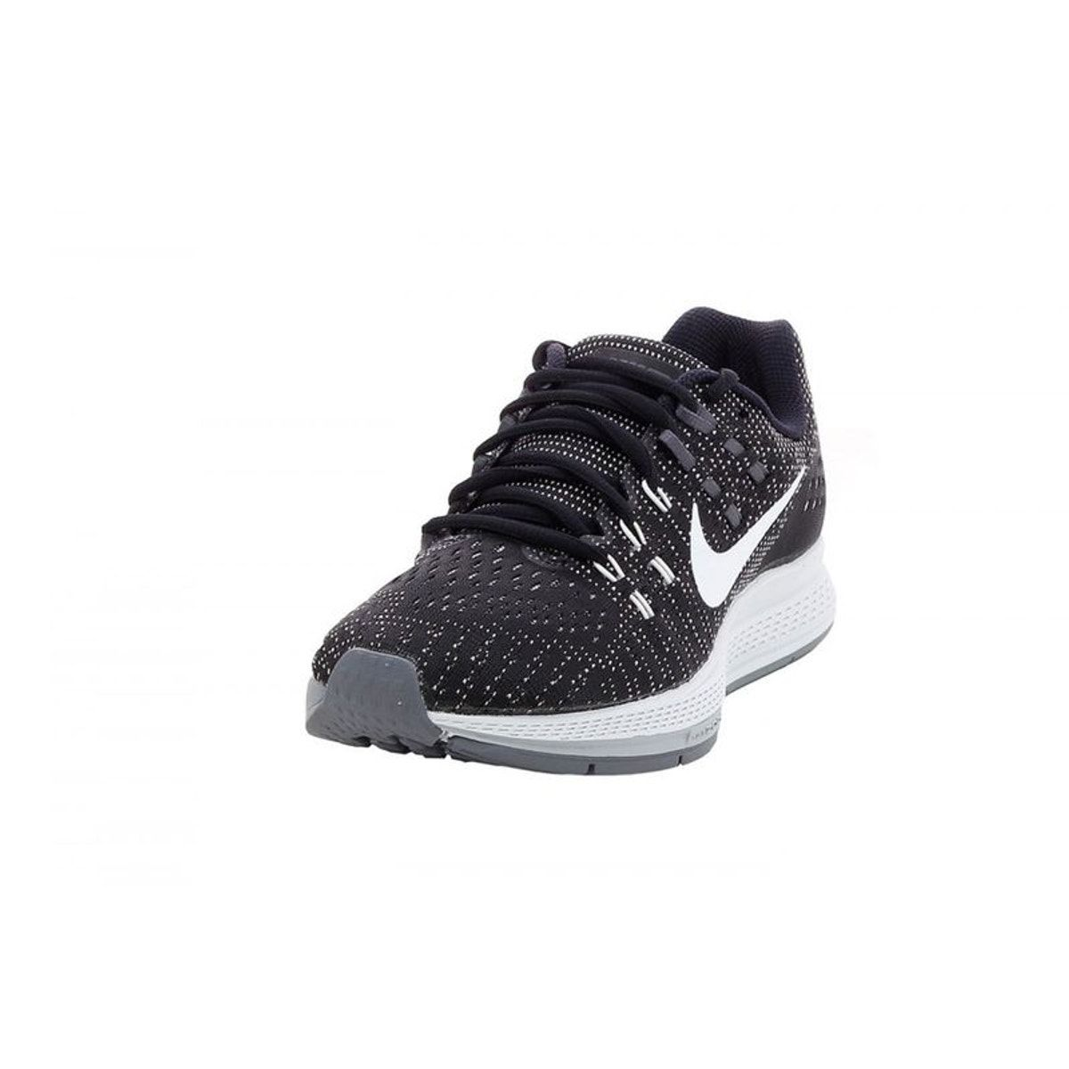 Structure Basket Nike 806584 Zoom 001 19 Air Taille38 thrQsd
