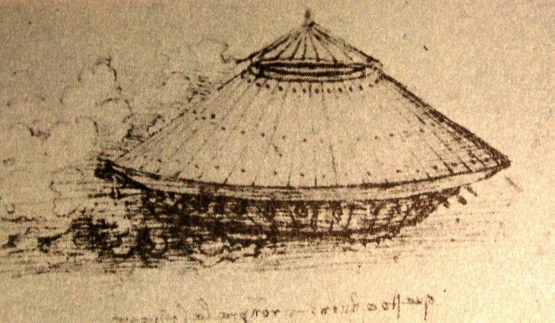 Armored Vehicle Inventos De Da Vinci Leonardo Da Vinci Leonardo Da Vinci Inventos