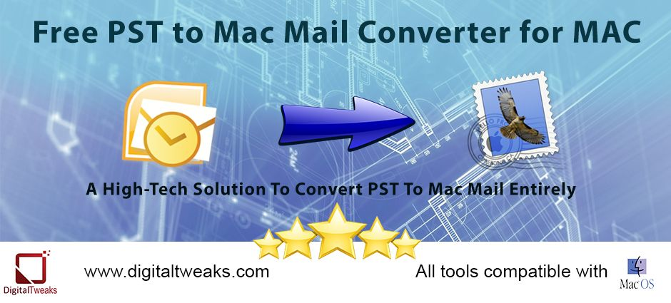 Importing outlook 2010 contacts now made easy all tools