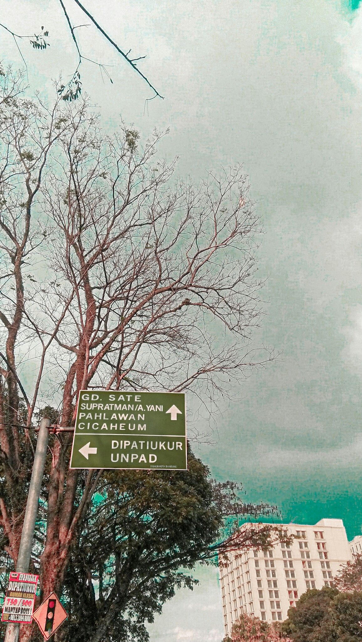 Pin Oleh Susanti Kantina Di Bandung