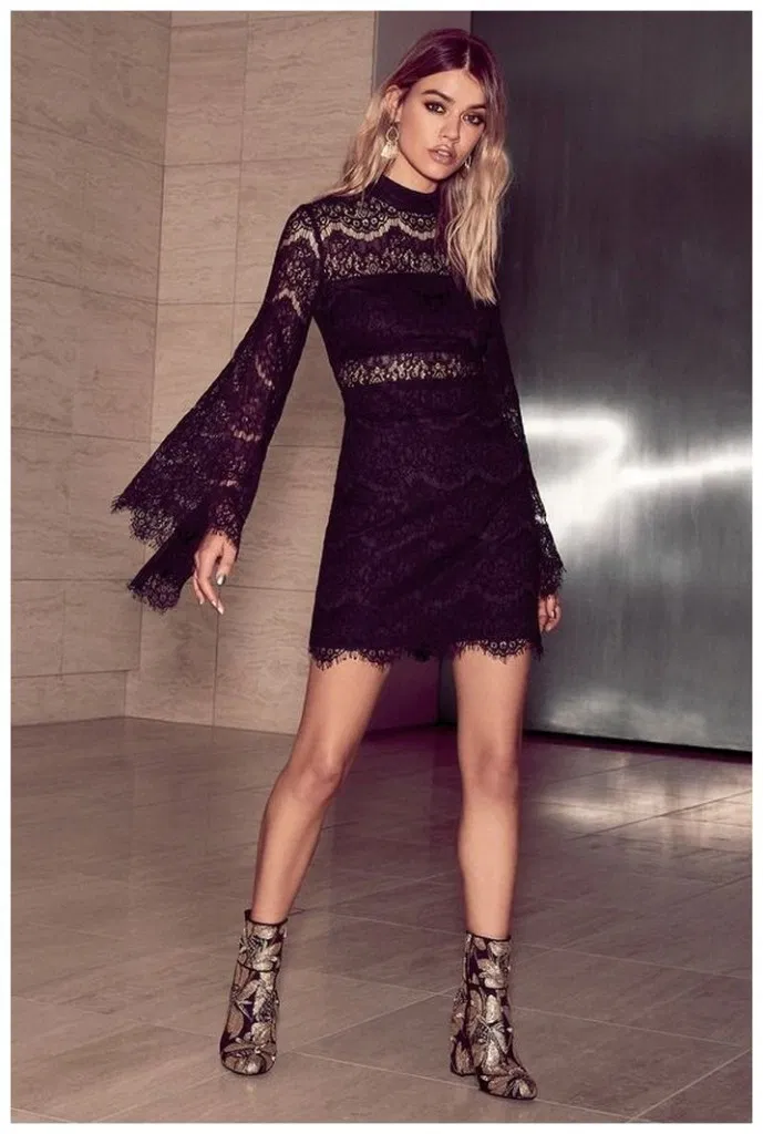 47+ new years eve outfits 2020 party wear casual styles