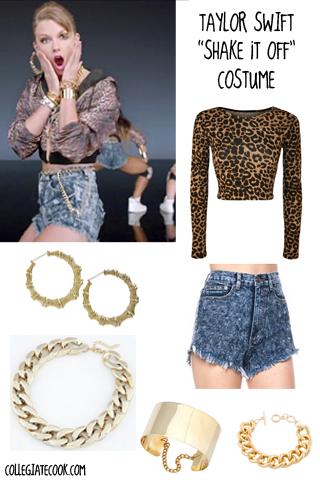 Halloween Costume Ideas Shake It Off Taylor Swift Style Taylor Swift Costume Taylor Swift Outfits Taylor Swift Halloween Costume