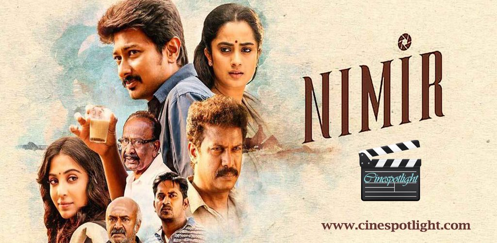 Movie Name Nimir Language Tamil Release Date 26 Jan 2018 Trailers Https Www Youtube Com Watch V Us4sdc Latest Movie Trailers Tamil Movies New Movie Video