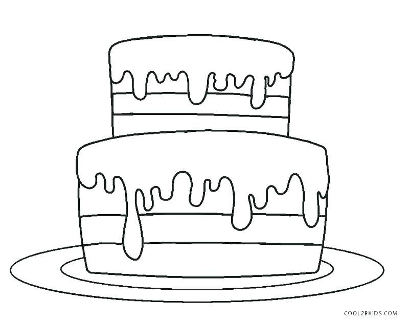 Unicorn Cake Coloring Pages Printable Cupcake Coloring Pages Candy Coloring Pages Free Coloring Pages