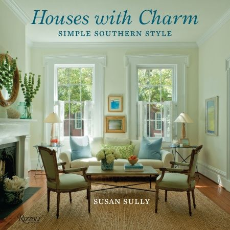 Houses Books to own Pinterest House, Sully and Books