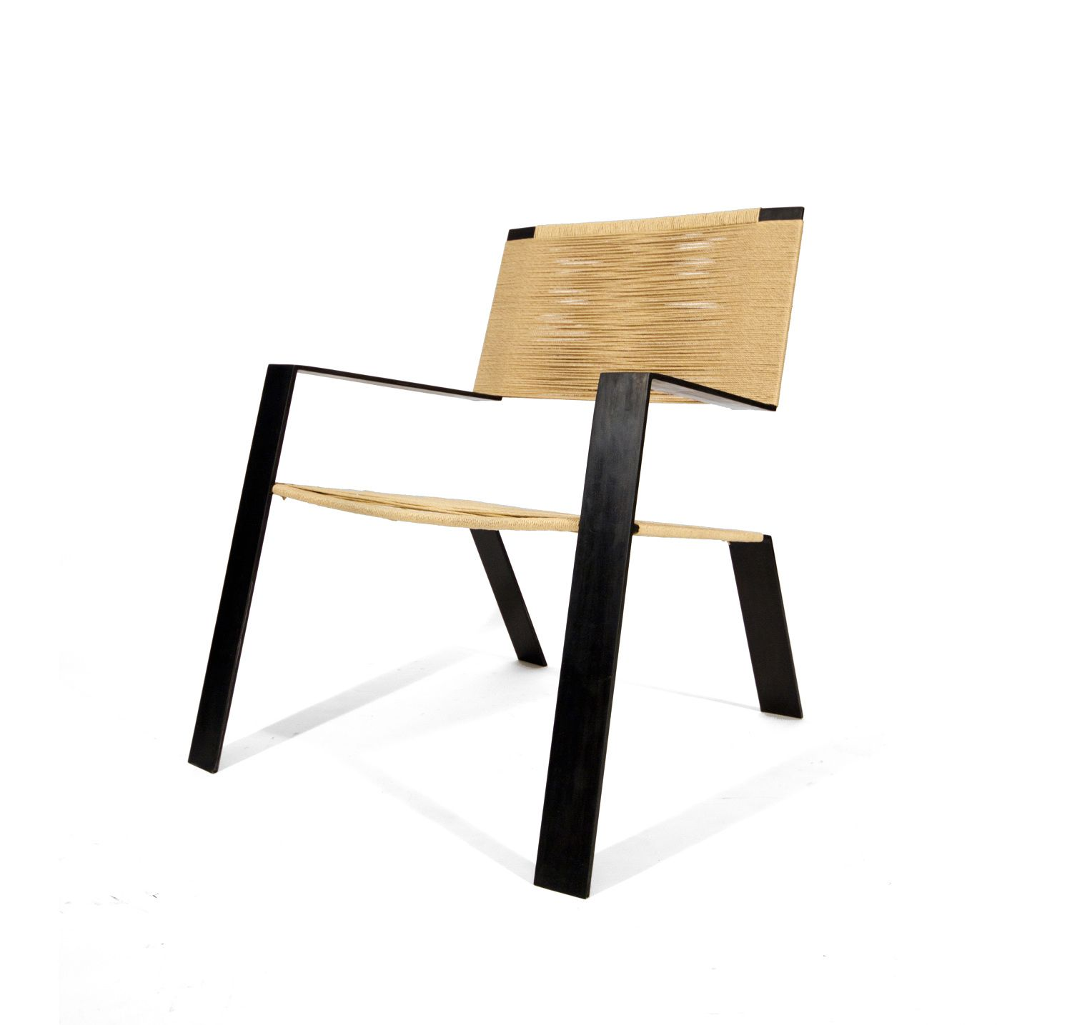 Furniture d u s t didi pinterest multi disciplinary