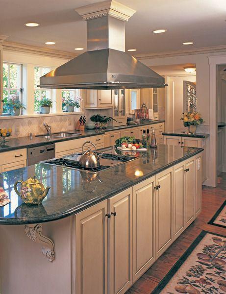 Noconexpress Direct Kitchen Cabinets Clark Nj