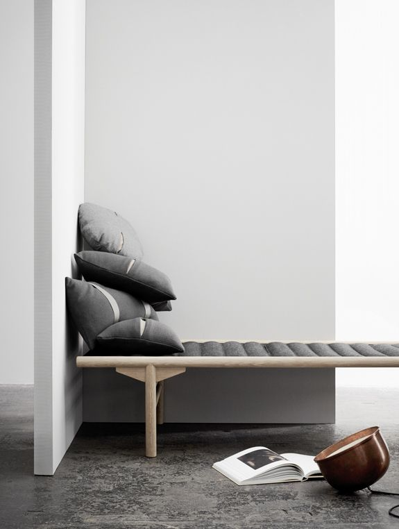 #minimal #decor