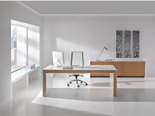 despachos diseño - Google Search | Zamora Office | Pinterest ...