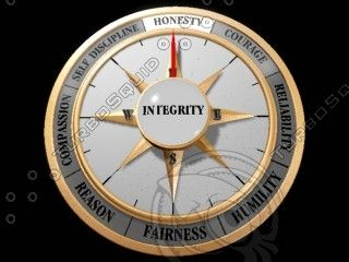 ethics and moral compass Professional ethics  learning to use your 'moral compass  people have been talking about a 'moral compass' for years.