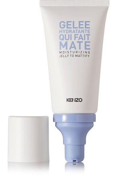 94b2cb09 KENZOKI - Moisturizing Jelly To Mattify, 50ml - Colorless   Products ...