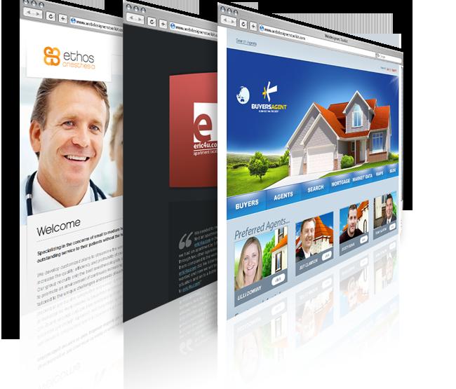 Web Design Firm In Austin Texas Web Design Firm Web Design Services Cheap Web Design