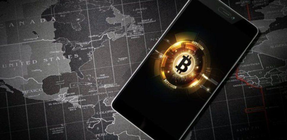 atlas bitcoin trading)
