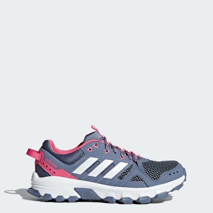 adidas Rockadia Trail Shoes Womens Running Shoes | Trail