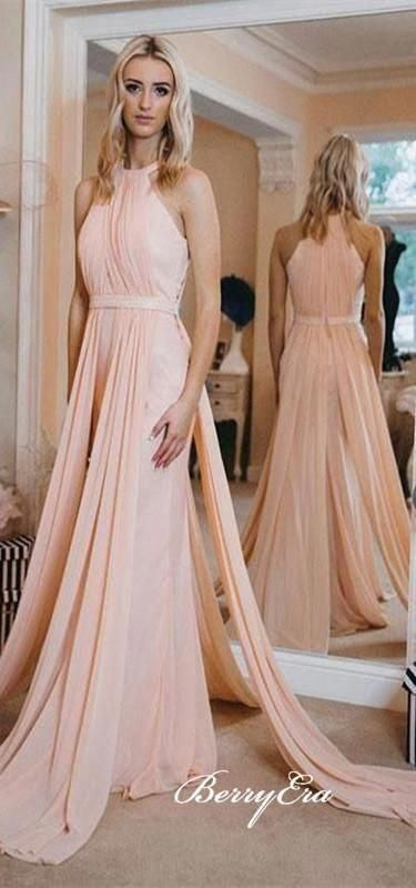 Bridesmaid Dresses, uncover these spectacularly charming ...