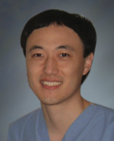 Michael S  Lee, MD, Division of Cardiology, UCLA Medical Center, Los