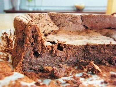 21 gloriously gluten-free bakes   BabyCentre Blog
