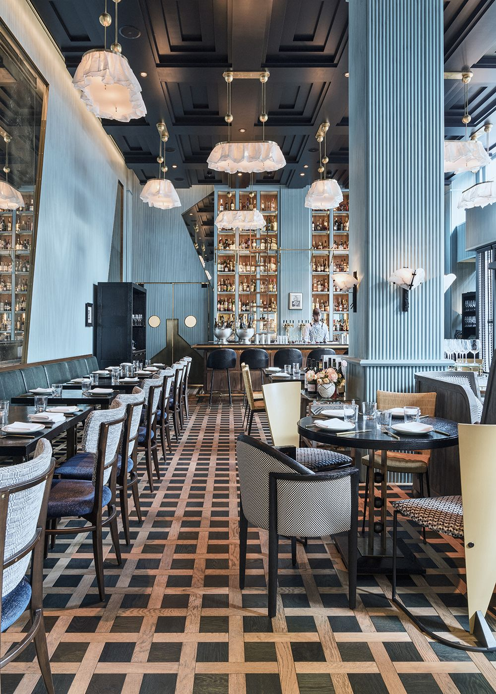 150 Restaurant Design Ideas Restaurant Design Design Restaurant