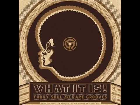 Jazz Funk 70s- Hap´nin - YouTube | My Music | Jazz funk, Jazz music