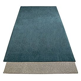 5 X 6 Plush Remnant Rugs At Big Lots Outdoors Rugs