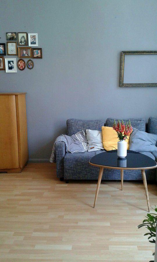 Erkunde Dekorieren Vintage Wohnzimmer Und Noch Mehr Nackig Ohne Teppich