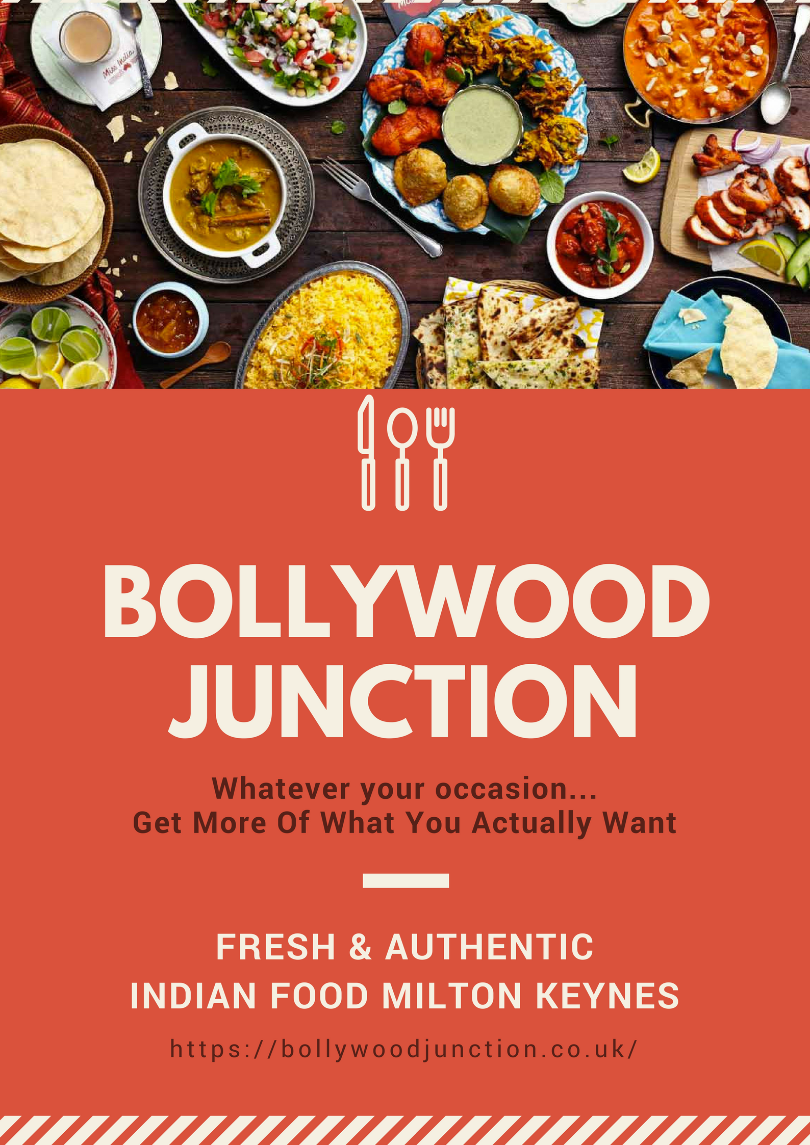 Fresh authentic delicious indian food for lunchdinnerparty fresh authentic delicious indian food for lunchdinnerparty forumfinder Gallery