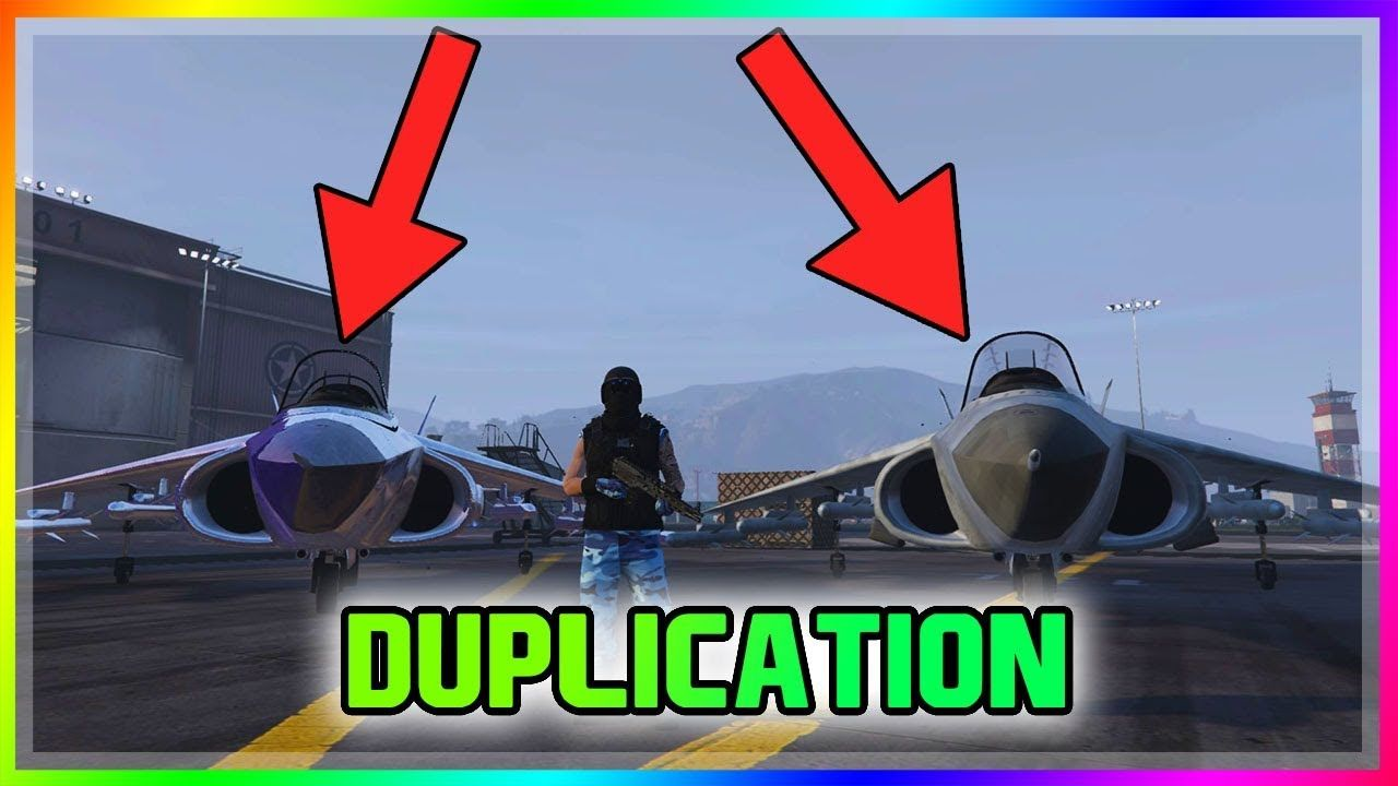 1f458436aa92cf0f2b187be3df62bcc3 - How To Get A Buzzard In Gta 5 Online