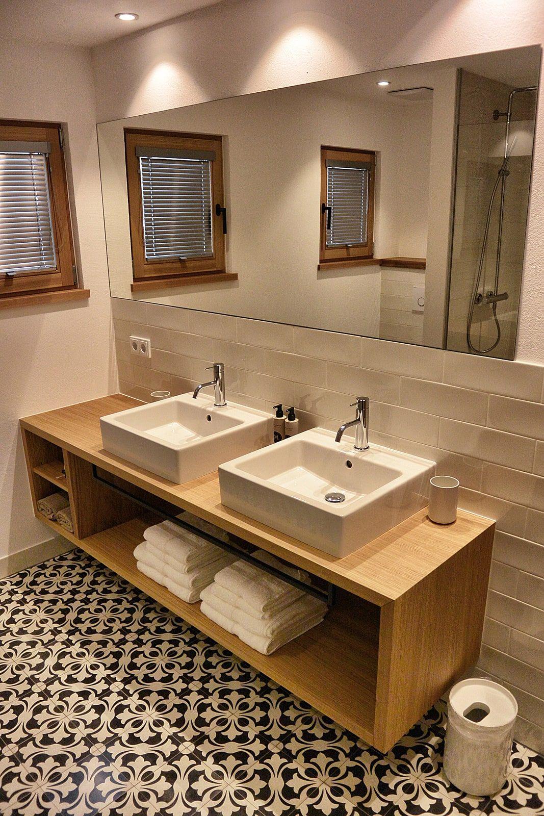 Platten Bild Nº 0243 In 2020 Badgestaltung Badezimmer Mit