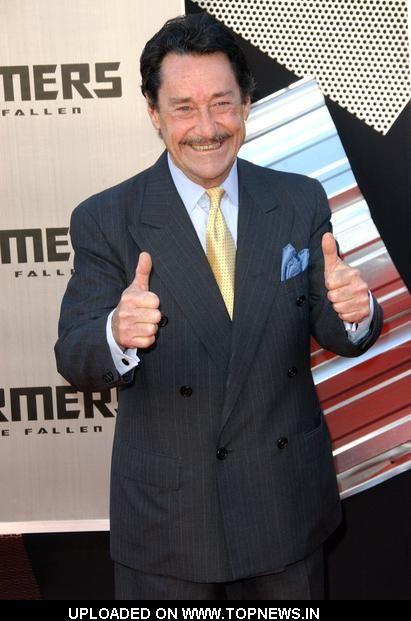 peter cullen imdb