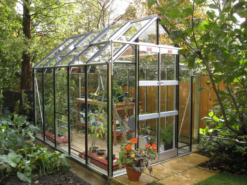 This photo about Greenhouse Ideas Decoration entitled as Backyard Greenhouse Ideas - also describes and labeled as Greenhouse ideas with resolution x & backyard greenhouse ideas | Potting Shed | Pinterest | Backyard ...