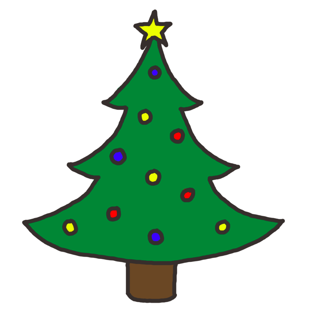 Free Christmas Tree Free Clipart Download Free Clip Art Free Clip Art On Clipart Librar Cartoon Christmas Tree Christmas Tree Clipart Christmas Tree Pictures