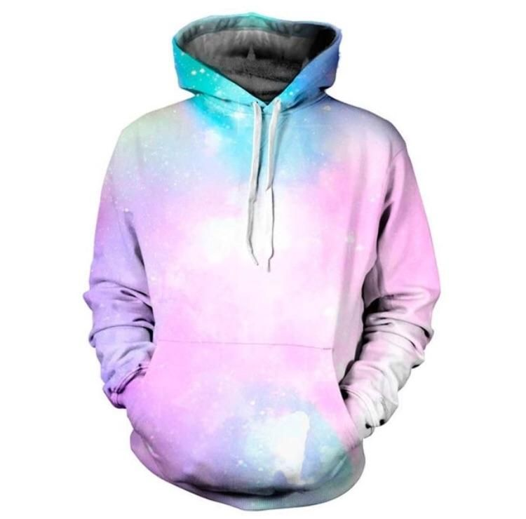 Cotton Candy Universe   Galaxy hoodie, Galaxy sweatshirt