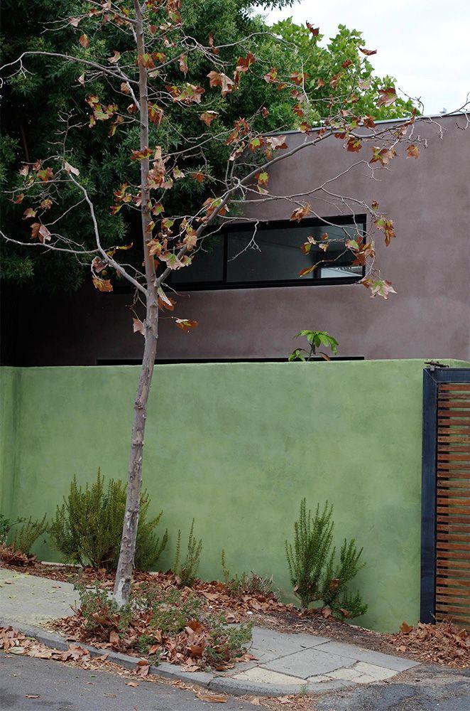 Lovely Bauwerk Colour Australia | Outside