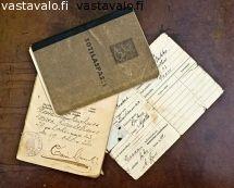 vanhat-asiakirjat