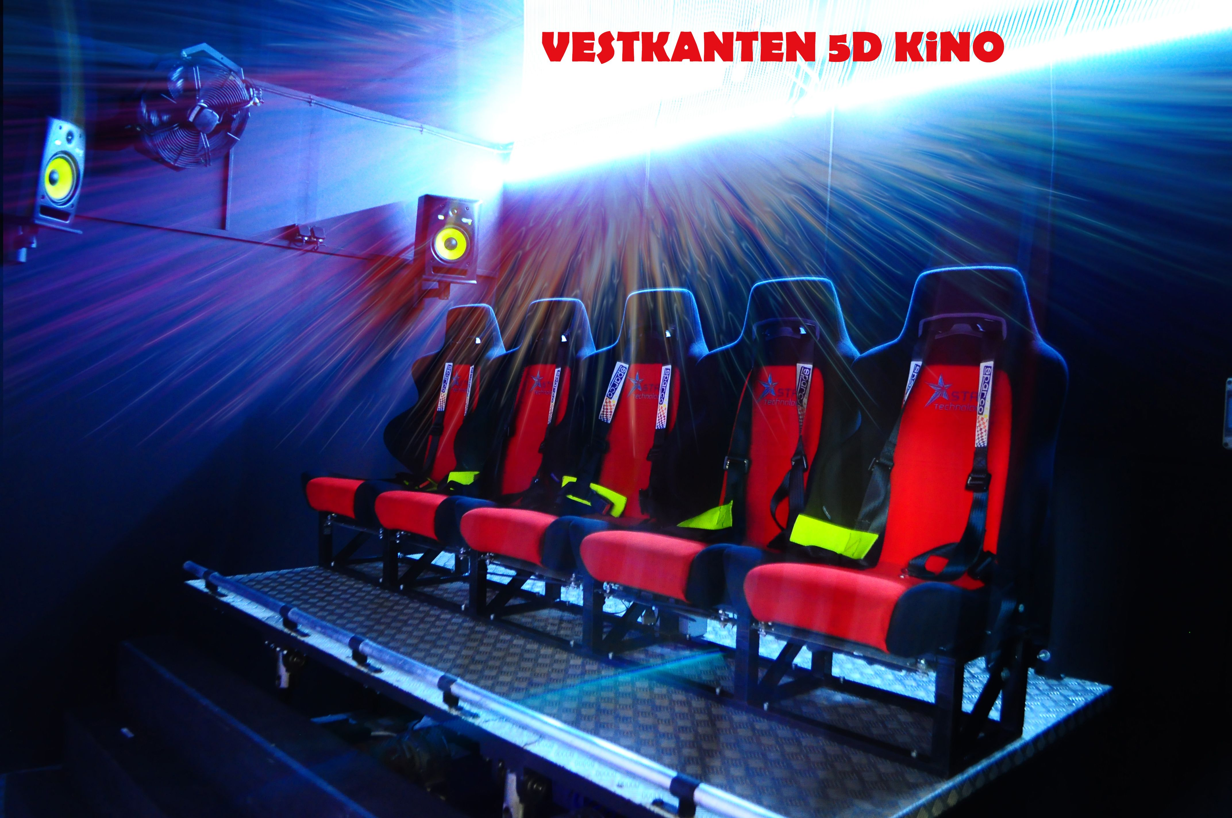 bbfb51bee 5d kino 4d kino bergen mc donalds bergen loddefjord askøy sotra kino 3d  aktivitet for barn