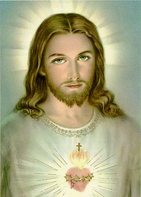 Jesus Christ Wallpaper Jesus Photo Jesus Images Jesus