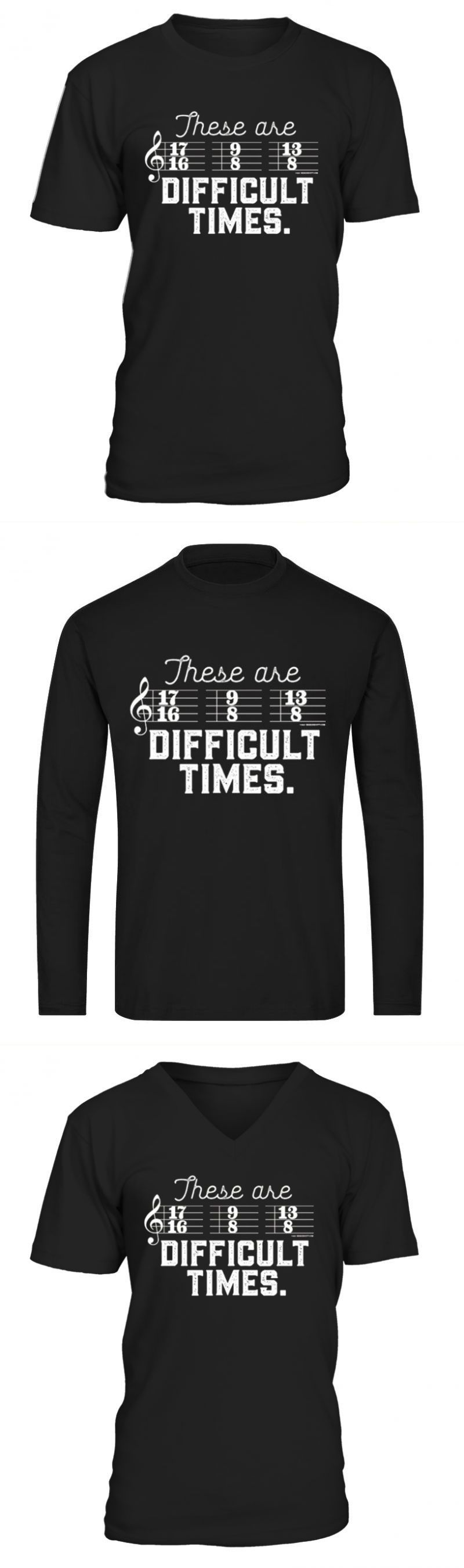 1ce672165cb 90s r and b music t shirt these are difficult times funny t-shirt i love  country music t-shirt  90s  and  music  shirt  these  are  difficult  times   funny ...